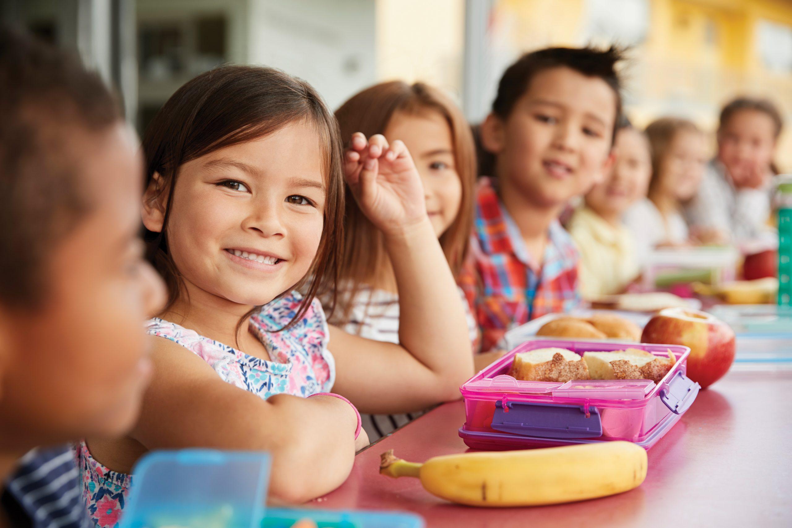 Najnowsze wytyczne w zakresie leczenia w gastroenterologii dziecięcej, hepatologii i żywienia w dobie pandemii COVID 19